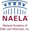 NAELA - National Academy of Elder Law Attorneys, Inc.